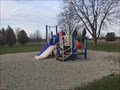 Image for Former Doverwood School Playgrounds - Port Dover, ON