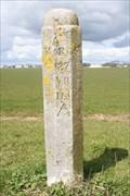 Image for Dijkpaal 87 - Wilsum - NL