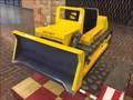 Image for Zap Bulldozer - Simcoe, ON