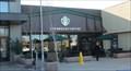 Image for Starbucks - Coddletown Mall  - Santa Rosa, CA