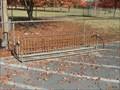 Image for Bike Rack - Eastman baseball fields - Kingsport
