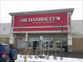 Image for Archambault - Ste-Dorothee, Laval - Qc, Canada