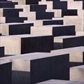 Image for Holocaust Memorial - Peter Eisenman - Berlin, Germany