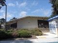 Image for Monterey, CA - 93943  (USN POSTGRADUATE SCHOOL)