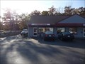Image for Dunkin Donuts - Bulgarmarsh and Stafford Rd - Tiverton RI