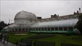 Image for The Palm House - Botanic Gardens - Belfast