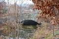 Image for Blackstone Canal Bridge - Grafton MA