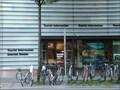 Image for Tourist Information Luzern, Switzerland