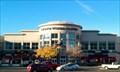 Image for Provo Towne Centre Mall - Provo, Utah