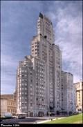 Image for Kavanagh building / Edificio Kavanagh - Retiro (Buenos Aires)