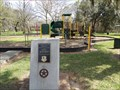 Image for Village Park - Village of Jones Creek, TX