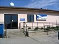 Image for Spencer, South Dakota 57374
