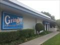 Image for Grinder - San Pedro, CA