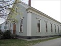 Image for Sanford Town Hall (Former) - Springvale, Maine