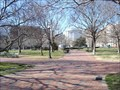 Image for Lafayette Square - Washington, D.C.