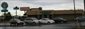 Image for Starbucks - North Roan Street - Johnson City, Tennessee
