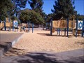 Image for Weekes Park Playground - Hayward, CA