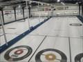 Image for St. Albert Curling Club - St. Albert, Alberta