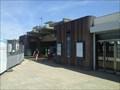Image for Gare de Viroflay-Rive-Gauche - Viroflay (Yvelines), France