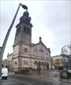 Image for [Former] Presbyterian Church - University Road - Belfast