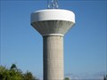 Image for Aurora Water Tower - South