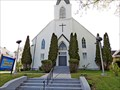 Image for Stellarton church Our Lady of Lourdes to stay open