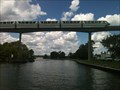 Image for Walt Disney World Monorail System - Lake Buena Vista, FL