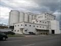 Image for Cereal Food Processors Mill - Salt Lake City, UT