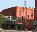 Image for 128 West Main Street - Ardmore Historic Commercial District - Ardmore, Oklahoma