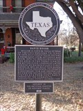 Image for Davis House