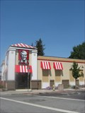 Image for KFC - Woodside Rd - Redwood City, CA
