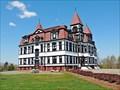 Image for The Lunenburg Academy - Lunenburg, Nova Scotia