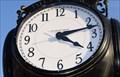 Image for Dillon Town Clock - Dillon, SC, USA