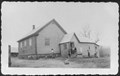 Image for Former Red School house - Bolton-Sud, Qc, Canada