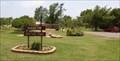 Image for Heritage Park Arboretum - Duncan, Oklahoma