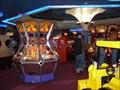 Image for Pier Arcade - Bournemouth, Dorset, UK