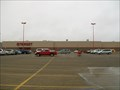 Image for Target Store - Watertown, South Dakota