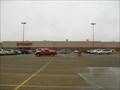 Image for Target Store - Watertown, South Dakota