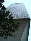 Image for Rainier Tower - Seattle, Washington