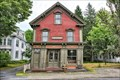 Image for Patten Building - Cherryfield ME