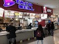 Image for Taco Bell - Jackson Square - Hamilton, ON