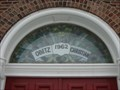 Image for Zion's Evangelical Lutheran Church - Obetz, OH