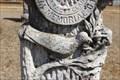 Image for Lige T. Spencer - Cleburne Memorial Cemetery - Cleburne, TX, USA
