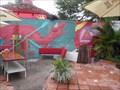 Image for Artist Village Murals  -  Puerto Vallarta, Jalisco, Mexico