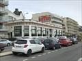 Image for Casino Partouche (Pornichet, Pays de la Loire, France)