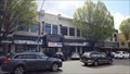 Image for OLDEST -- Oldest Intact Theatre House in Corvallis, OR