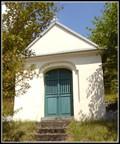 Image for Kaple sv. Floriána - Ochoz u Brna, Czech Republic