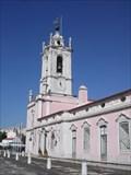 Image for Pousada D. Maria I, Queluz, Portugal