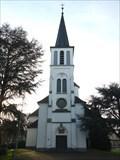 Image for Christuskirche - Brühl - NRW / Germany