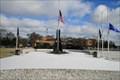 Image for Livonia Veterans Memorial Plaza